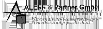 Partner_AL