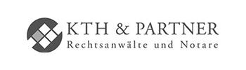 Partner_KT